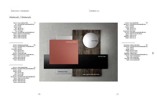 cucine-doimo-materiali-03