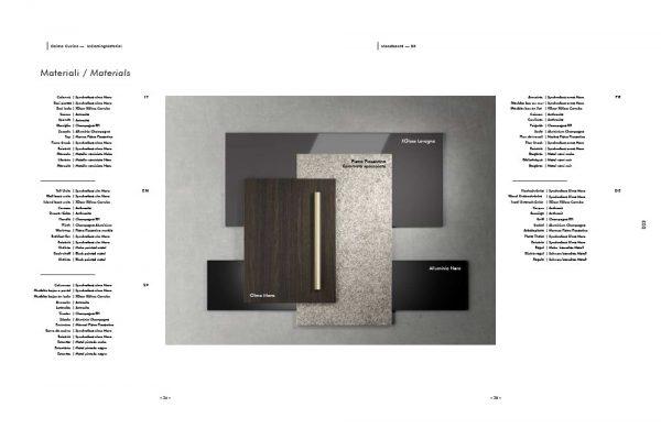cucine-doimo-materiali-04