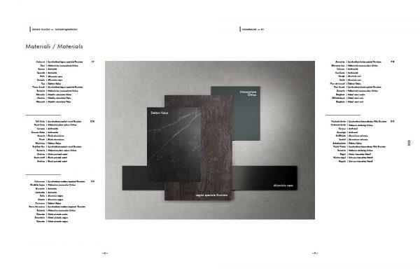 cucine-doimo-materiali-06