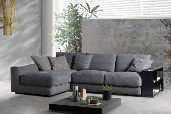 divani-salvetti-01