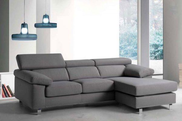 divani-salvetti-08