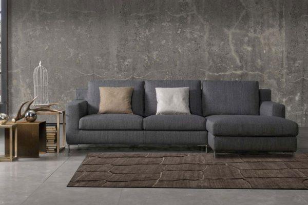 divani-salvetti-10