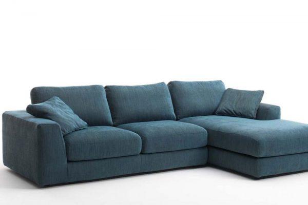 divani-salvetti-11