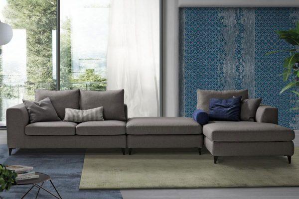divani-salvetti-12