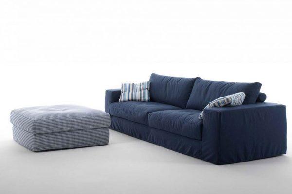 divani-salvetti-13
