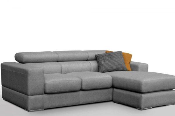 divani-salvetti-14