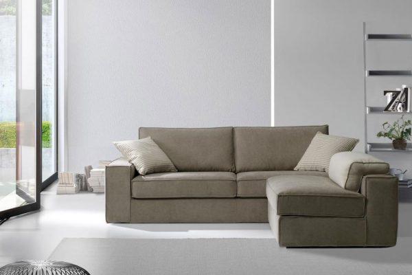 divani-salvetti-16