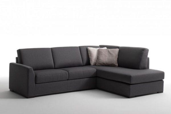 divani-salvetti-17