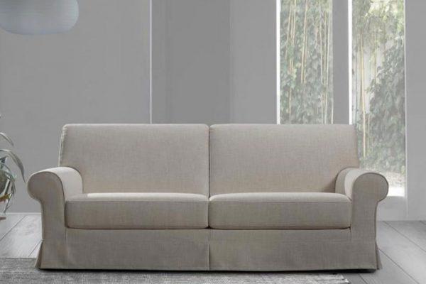 divani-salvetti-19