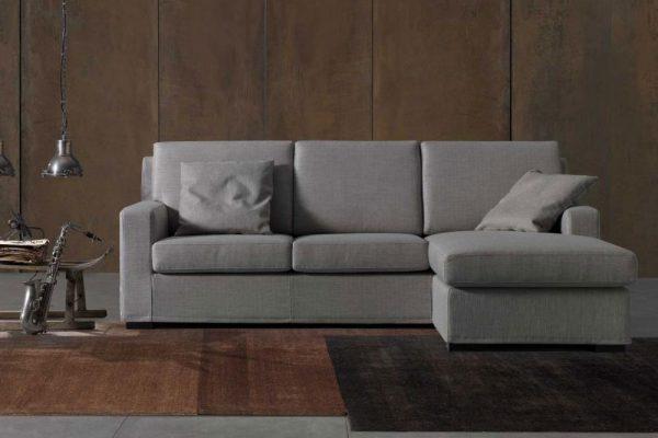 divani-salvetti-20