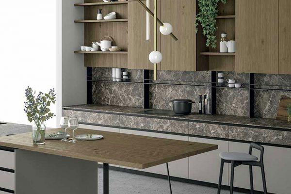 doimo-cucine-isola-legno-e-gres-01
