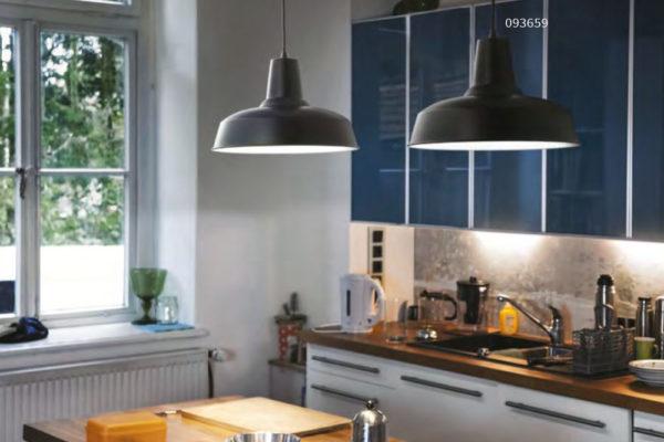 illuminazione-ideal-lux-05