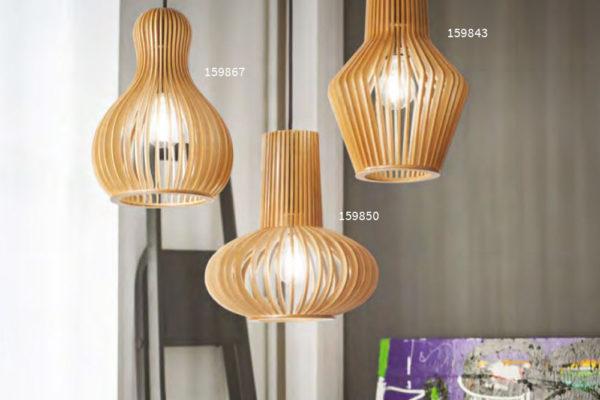 illuminazione-ideal-lux-07