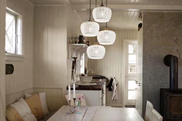 illuminazione-ideal-lux-09