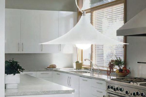 illuminazione-ideal-lux-13