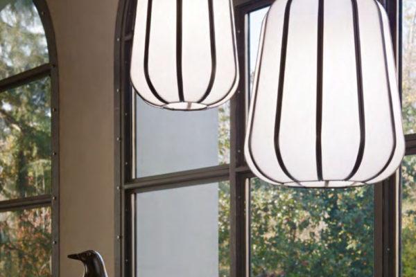 illuminazione-ideal-lux-19