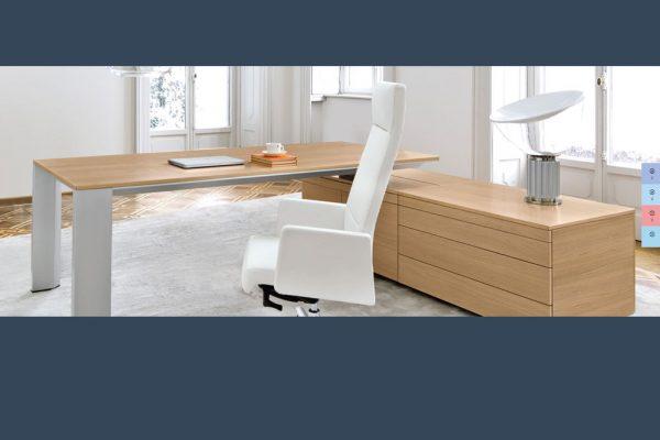 mobili-ufficio-frezza-03