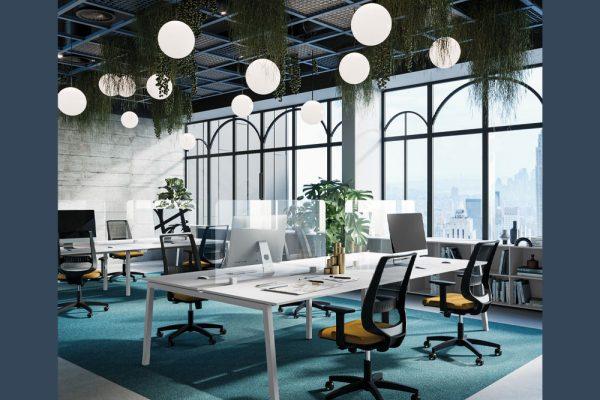 mobili-ufficio-frezza-06