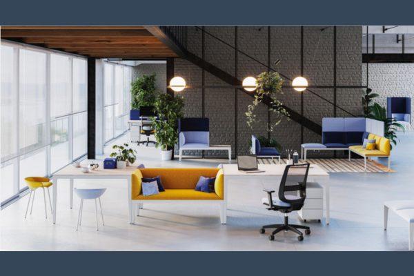 mobili-ufficio-frezza-08