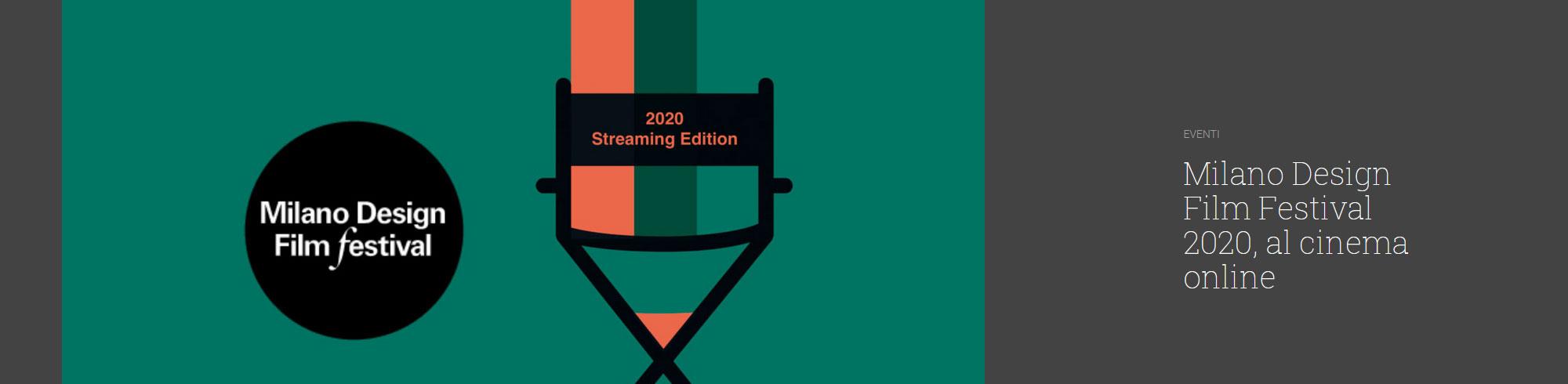 Milano-design-film-festival-2020-al-cinema-online
