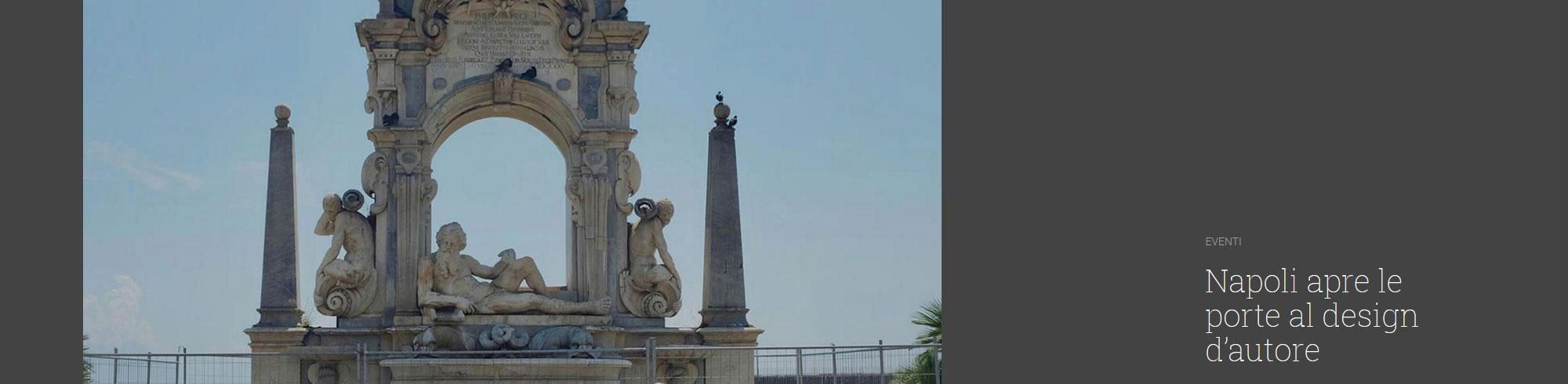 Napoli-apre-le-porte-al-design-dautore