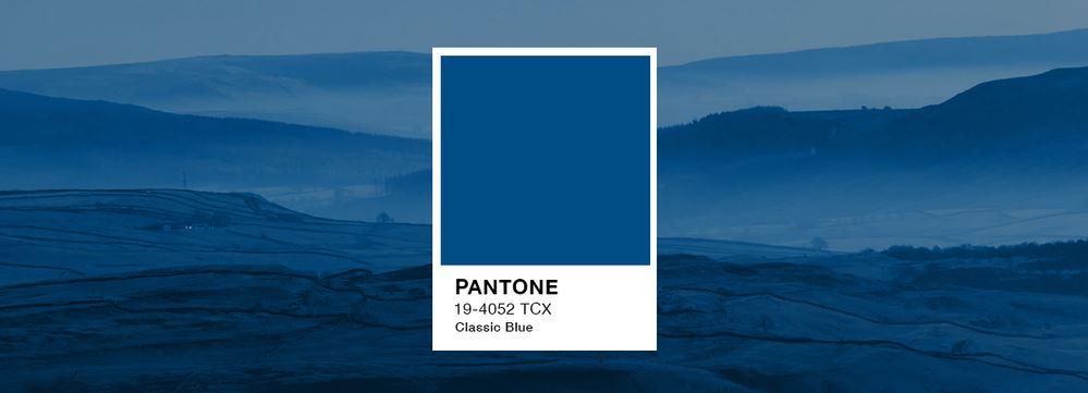 Il-2020-e-classic-blue