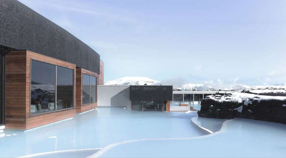 The-retreat-at-blue-lagoon-iceland-benessere-deluxe