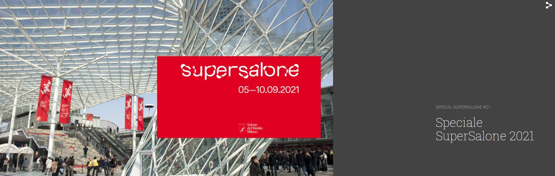 Arriva-il-salone-del-mobile-2021-in-edizione-speciale